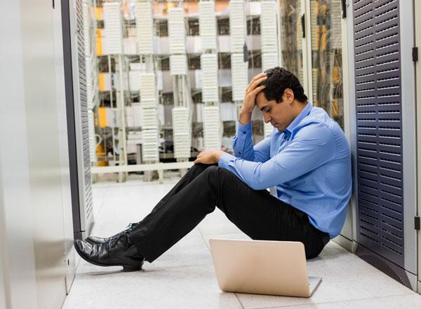 Stress lavoro correlato - Katia Nadalini sicurezza sul lavoro
